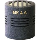Schoeps MK4A Cardioid Microphone Capsule for CMC Preamp