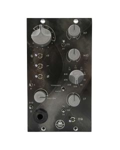 AwTAC Awesome Channel Amplifier