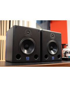 Used Quested V2108 (Pair)