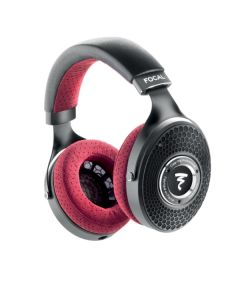 Focal Clear Mg Pro