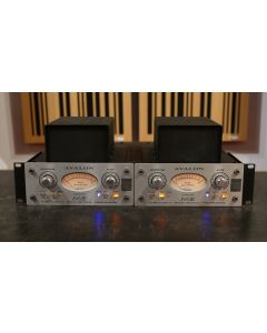 Used Avalon M5 - STEREO