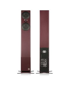 PSI Audio A215-M Compact Mastering Monitor Pair