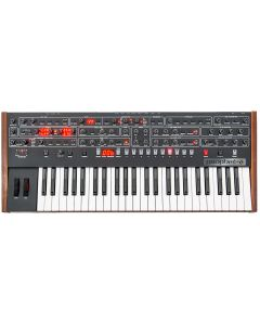 Sequential Prophet 6 Polyphonic Analogue Synthesizer