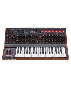 Sequential Pro3 Special Edition