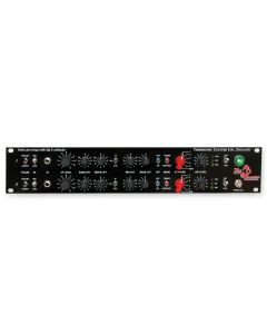 Thermionic Culture Rooster 2 - Front