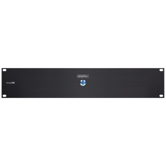 Amphion Amp700 Stereo Amplifier