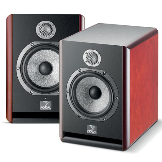 Focal Solo 6 Be Pair