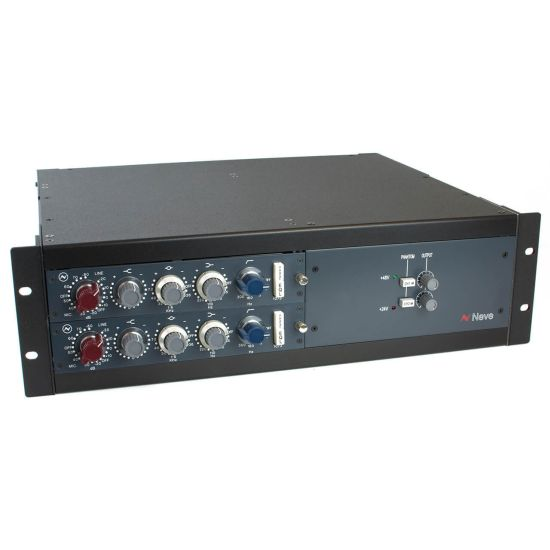 Neve 1073 Classic Stereo