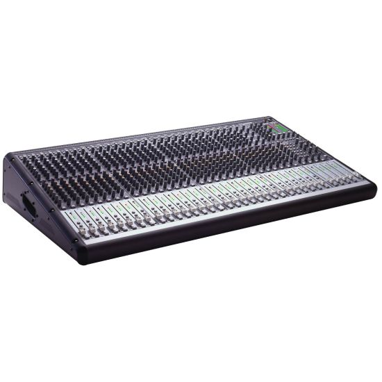 Mackie Onyx 32.4 Live Mixing Console