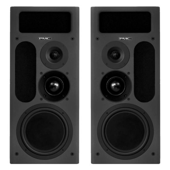 PMC IB2S-A Full Active (Pair)
