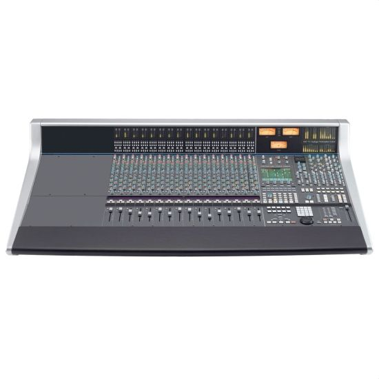 Solid State Logic AWS916 DELTA - Front