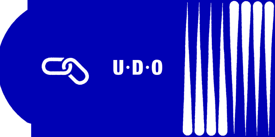 UDO Audio