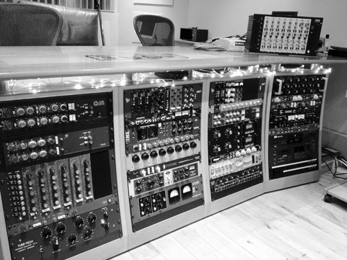 Kore's Great Selection of Outboard