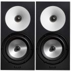 Amphion One 18 (Pair) (Studio Monitors)