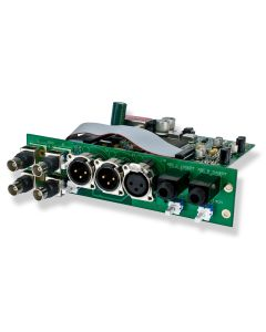 Neve_8816_ADC_Board_KMR_1