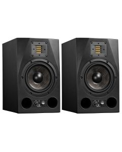 ADAM A7X Active Studio Monitors (Pair)