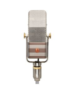 AEA A440 Active Studio Ribbon Microphone