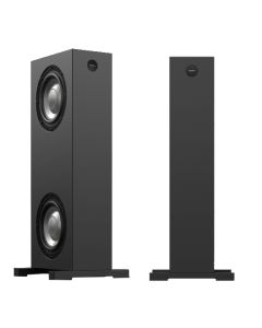 Amphion BaseTwo25 LF Extension System