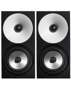 Amphion One15 Passive Studio Monitors (Pair)