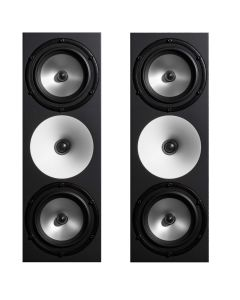 Amphion Two18 Passive Studio Monitors - Pair