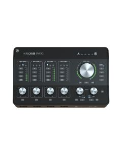 Arturia Audiofuse Studio USB Audio Interface