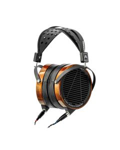 Audeze LCD-2 Carribean Rosewood (Leather)