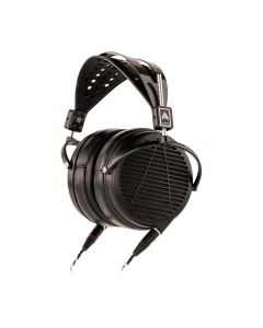 Audeze LCD-24 Reference Headphone