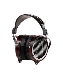 Audeze LCD-4 Reference Headphone