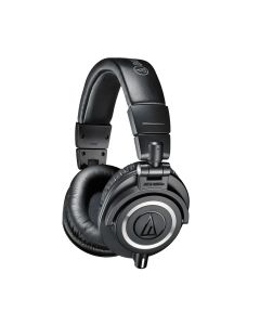 Audio Technica ATH-M50x Main