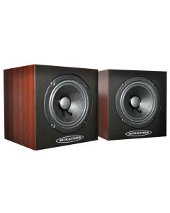 Auratone 5c Auratone 5c Super Sound Cube Custom Wood