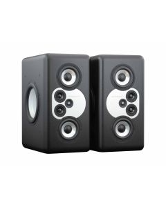 Barefoot Sound MiniMain12 (Pair)