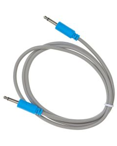 Black Market Blue Tinijax Cable