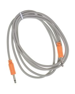 Black Market Orange Tinijax Cable