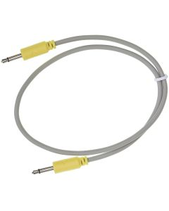 Black Market Yellow Tinijax Cable
