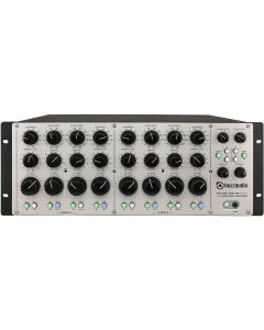 Buzz Audio REQ2.2MEA