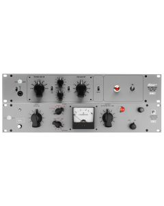 Chandler Limited REDD.47 Mic Preamp & RS124