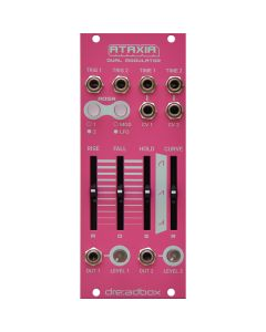Dreadbox Ataxia