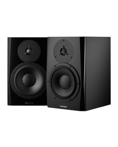 Dynaudio Lyd-8 Active Studio Monitor Pair
