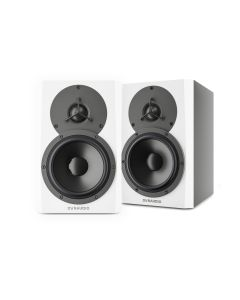 Dynaudio Lyd-8 Active Studio Monitor