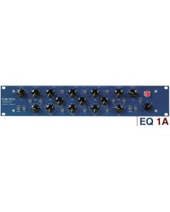 Tube-Tech EQ 1A