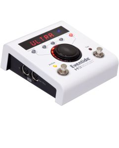 Eventide H9 Core Harmonizer Multi FX Stompbox