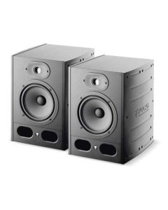 Focal Alpha 80 Active Studio Monitor (Pair) (B-Stock)