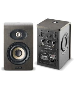 Focal Shape 40 (Pair)