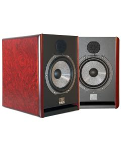 Focal Solo 6 BE (Pair)