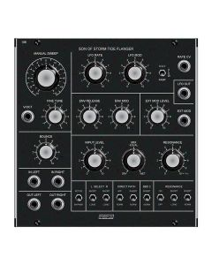 Free State FX FSFX106 Son of Storm Tide Flanger
