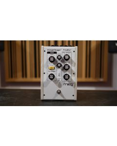 Used Moog Freqbox (White Ltd Edition)