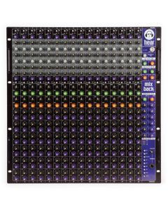 Hear Technologies Hear Back Monitor Mixer