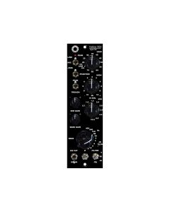 Helios Type 69-500 Mic Preamp / EQ 500-Series