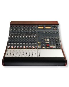 Neve_BCM10/2_mk2_Analogue_Console_KMR_1