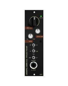 LaChapell Audio 500DT